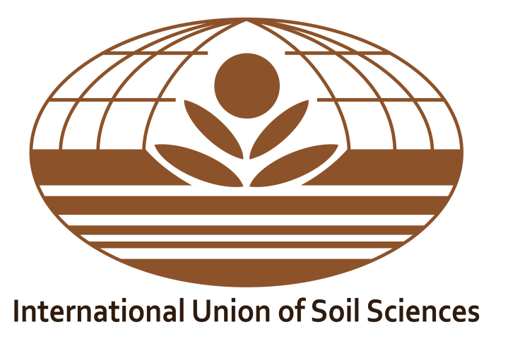 The International Union of Soil Sciences joins the Standing Committee for Gender Equality inScience